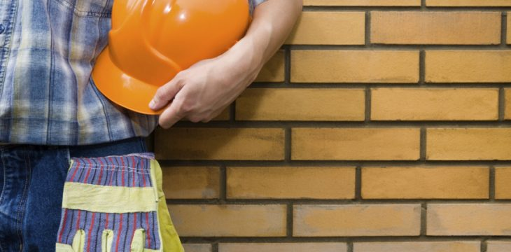 Could You Be Entitled To Free Cavity Wall Insulation?