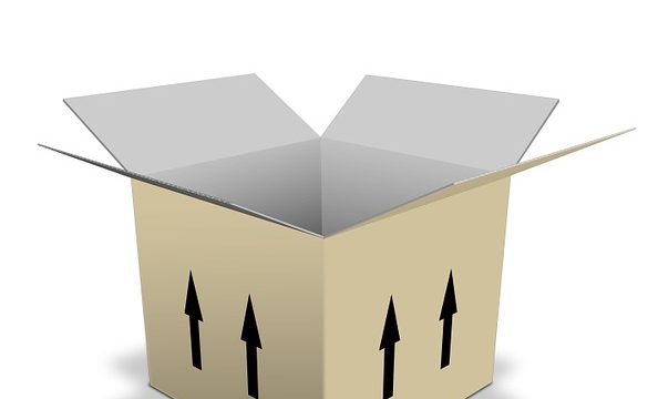 How to choose the best removal company for your move
