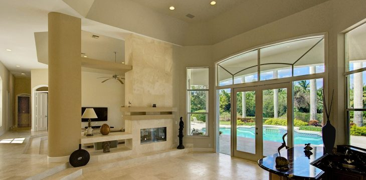 How Home Automation Can Make Your Home More Efficient